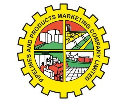 Petroleum Products Marketing Corporation, PPMC
