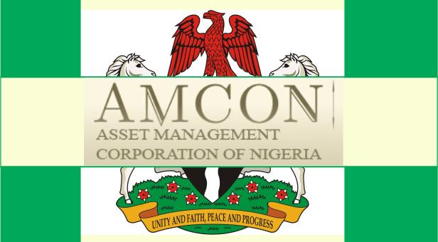 Asset Management Corporation of Nigeria AMCON