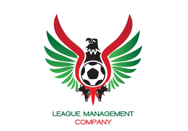 LMC promises better league in 2016/17 NPFL season
