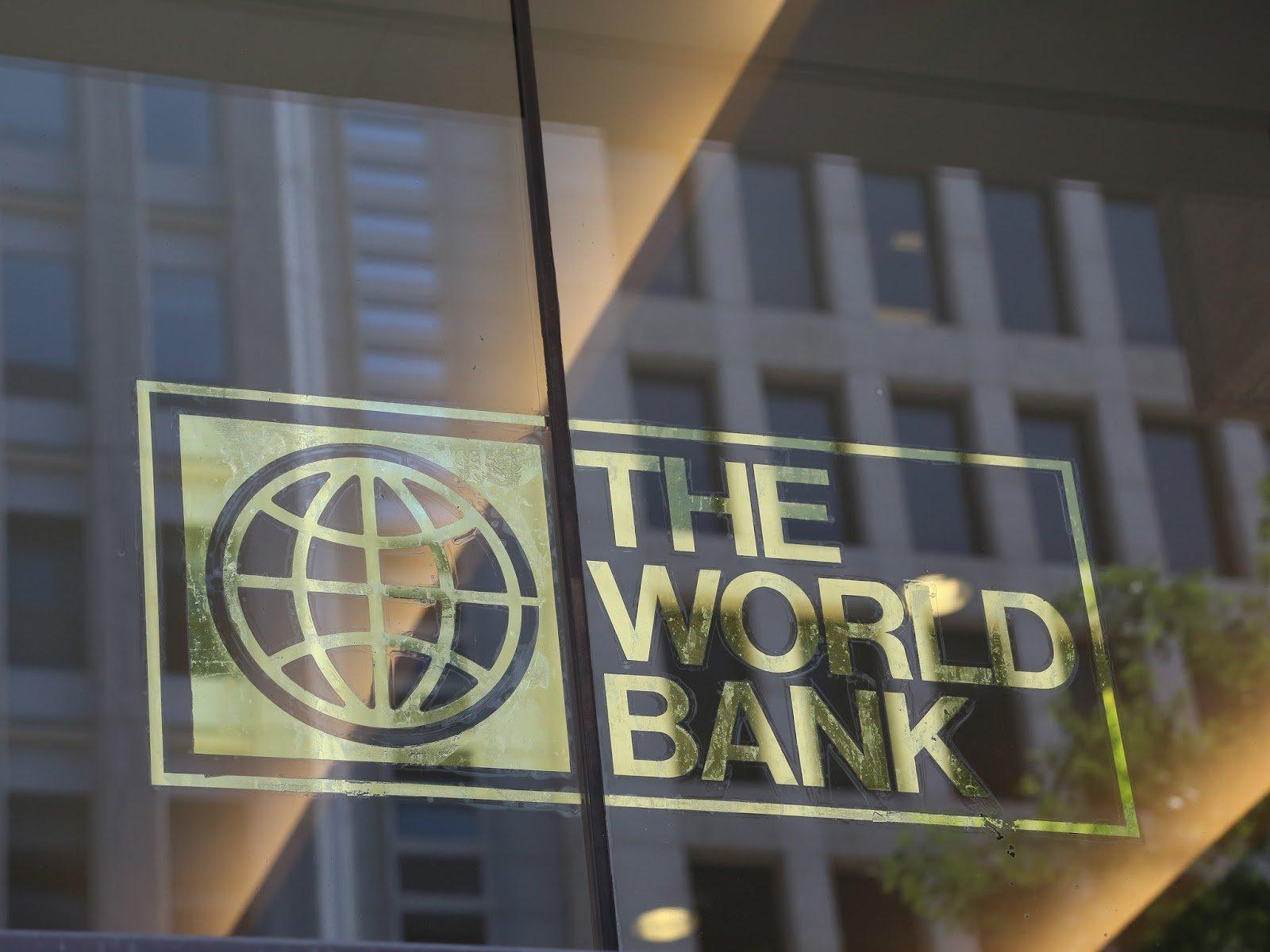 the-world-bank-tvcnews