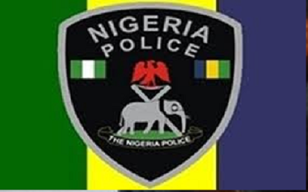 Police Command to arraign Lagos DPO who killed apprentice - TVC ...