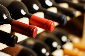 South Africa wine farmers feeling the pressure