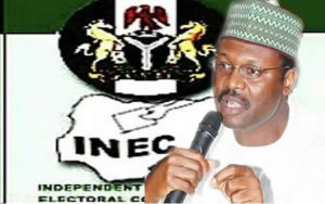 Senate tasks INEC on credible elections