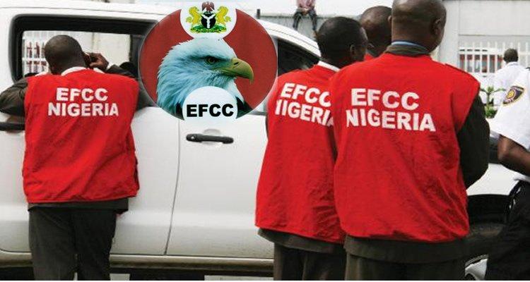 EFCC-tvcnews