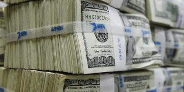 Nigeria's Foreign Reserves Hit $30 Billion