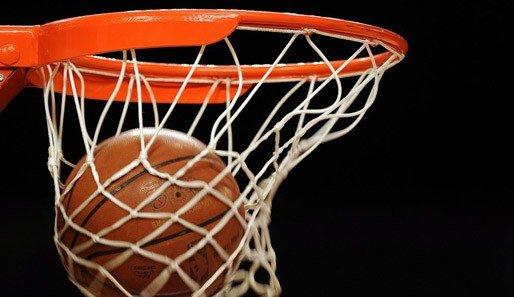 Basketball-TVCNews