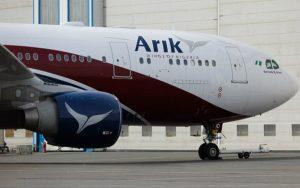 Nigeria: Private investors check Arik Air, Aero contractors