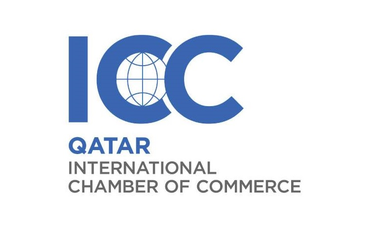 International Chamber of Commerce releases new rules