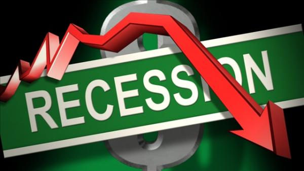 Recession-tvcnews