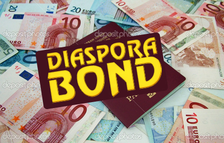 FG issues $300M diaspora bond