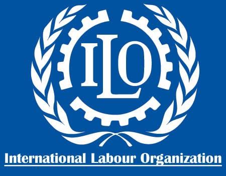 ILO tasks member states on good governance for safe migration