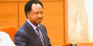 June 12, seed of Nigeria's struggle for democracy – Shehu Sani