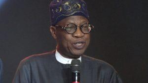 Kaduna declaration : Niger Delta group Kicks, wants restructuring of Nigeria