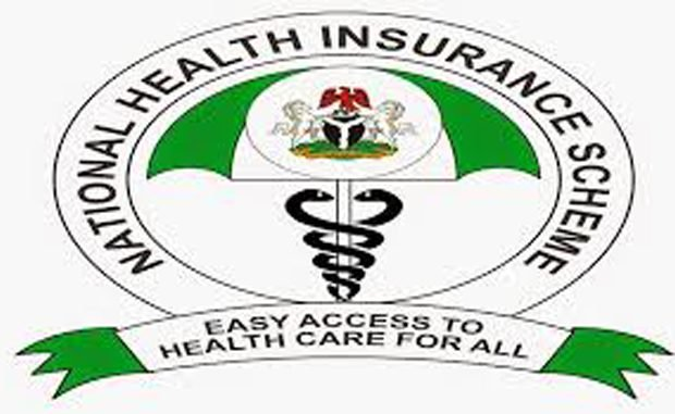 FEC approves inclusion of Corp members in NHIS