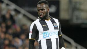 Remains of the late Cheick Tiote to arrive Ivory Coast on Thursday