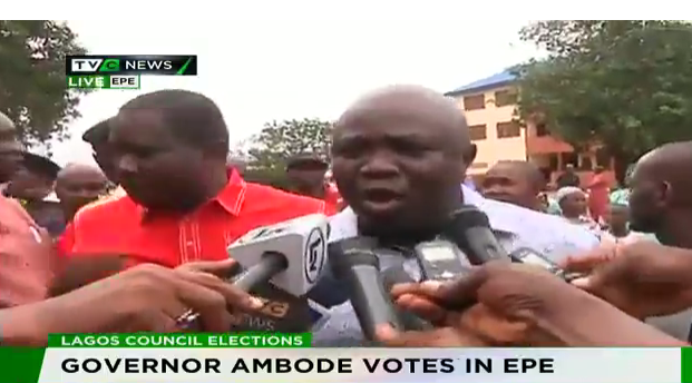 Ambode-votes-TVCNews