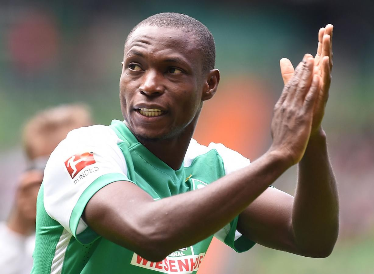 Anthony-Ujah-Hannover-96-TVC