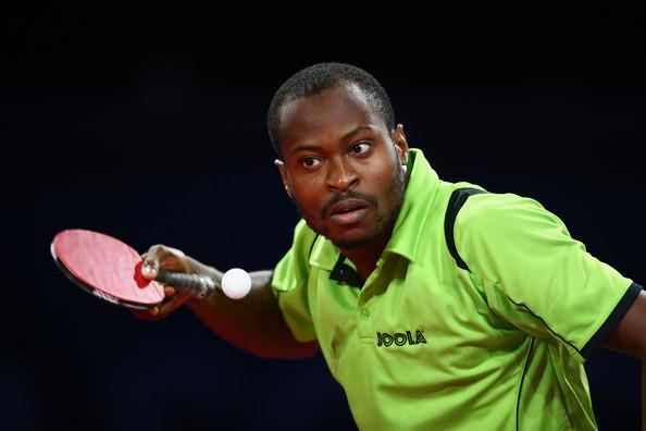 Aruna-Quadri-TVCNews
