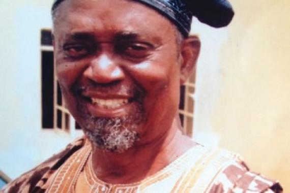 Basorun-Seinde-Arogbofa-TVCNews
