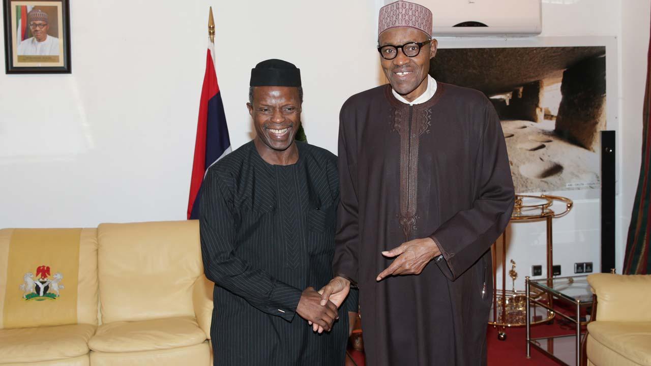 Buhari-and-Osinbajo-TVC