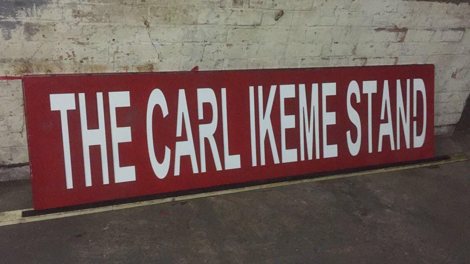 Carl-Ikeme-Stand-TVC