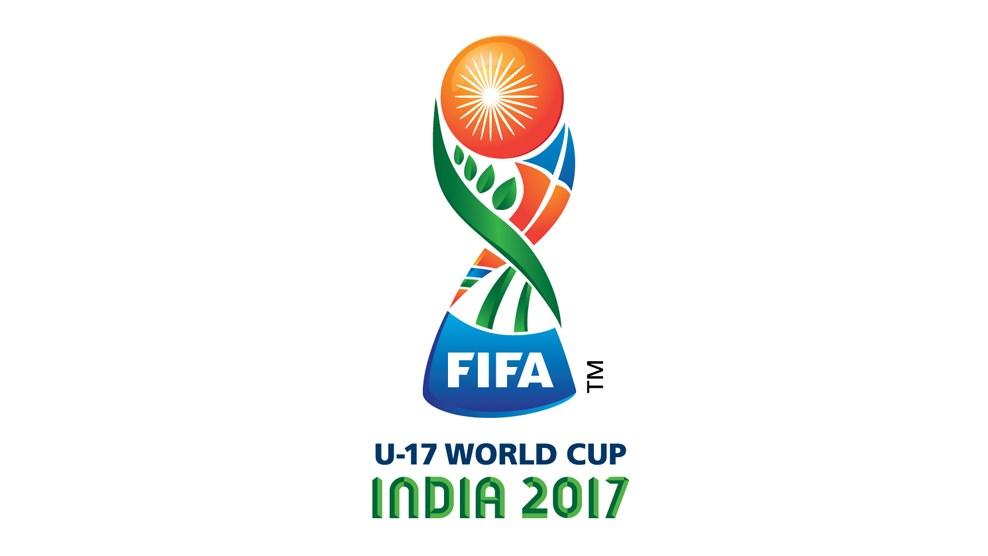 2017 FIFA Under 17 TVC
