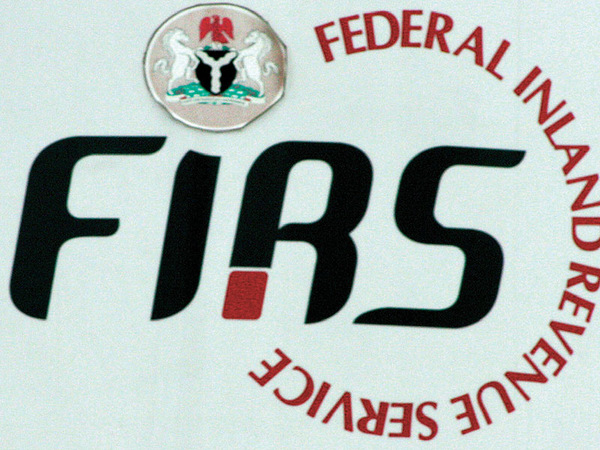 FIRS-TVC
