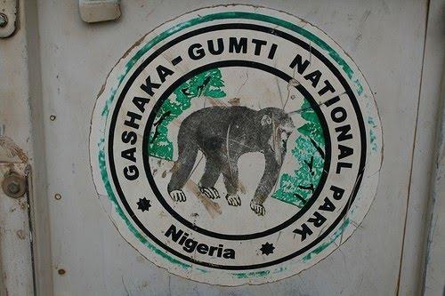 Gashaka-Gumti-Park-TVC