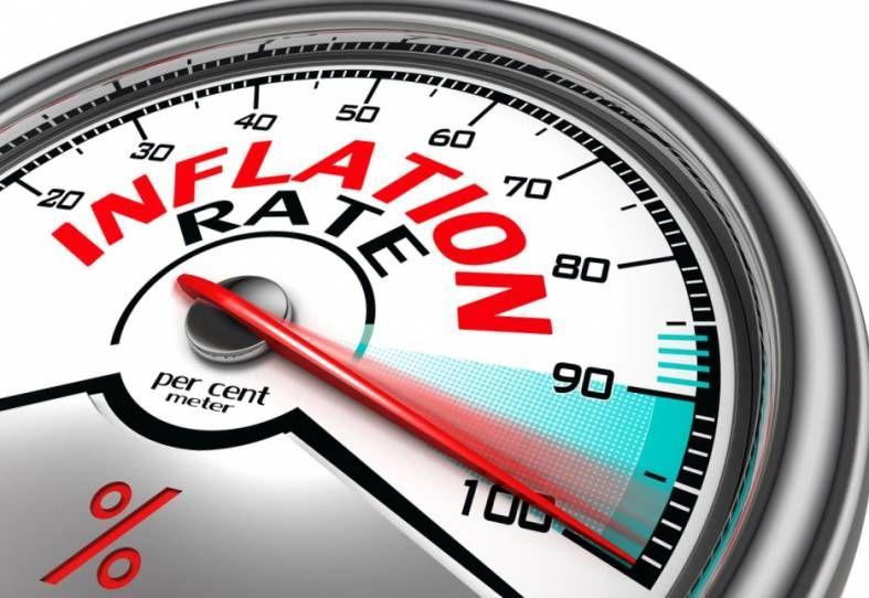 Inflation-Nigeria-TVC