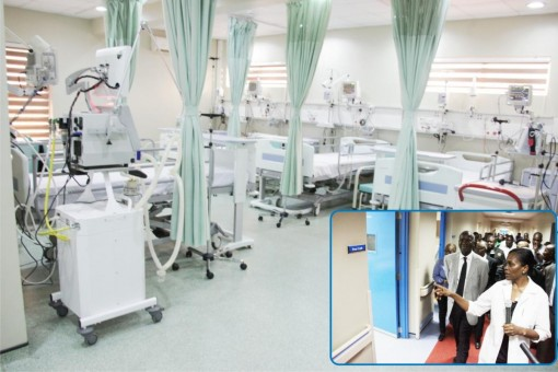 Inside-the-renal-centre-TVC