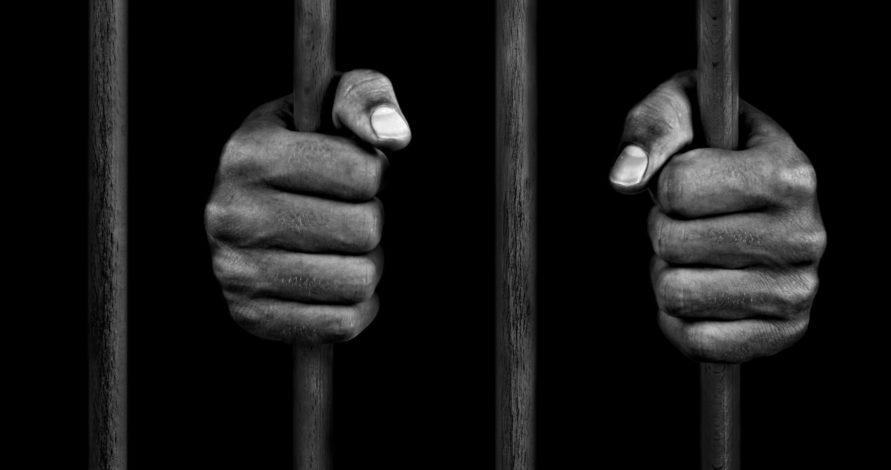 Jailed-Man-TVC