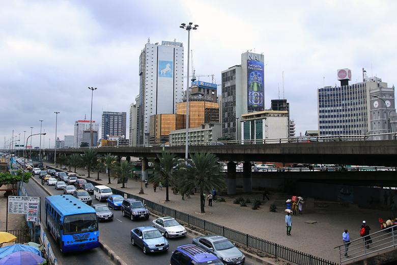 Marina-Lagos-TVC