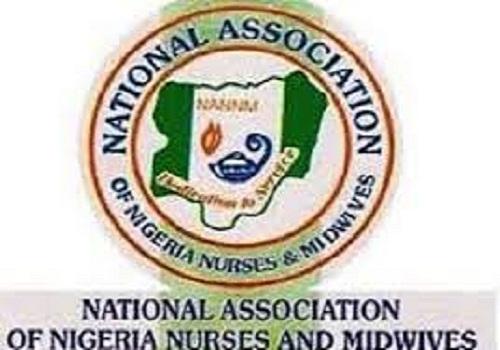 Nurses TVC