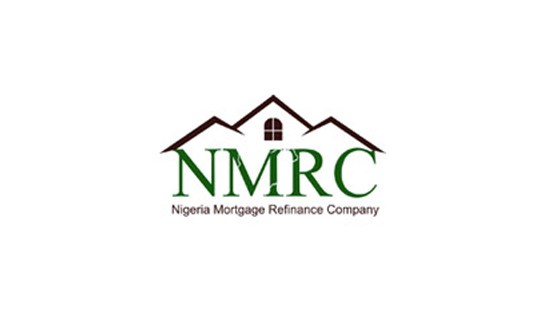 NMRC-TVC