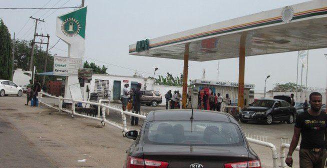 NNPC-Fuel-Station-TVC-Diesel