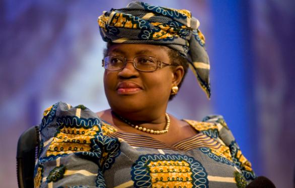 Ngozi-Okonjo-Iweala-tvcnews586x375