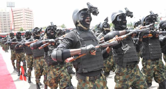 Nigerian-Army-TVCNews
