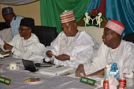 Northern Governors - TVC