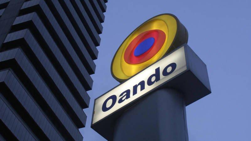 Oando-Plc-TVC