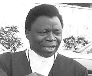 Dr Olu Onagoruwa -TVC