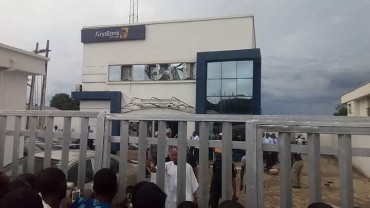 Osun-Bank-Robbery-TVCNews