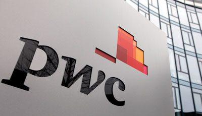 PWC -TVC