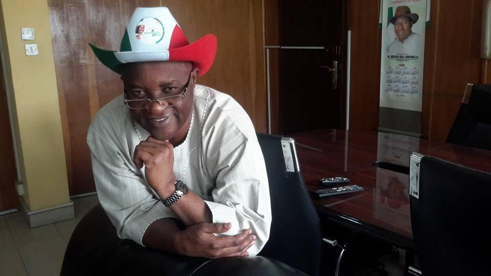 Professor-Wole-Oladipo-TVC