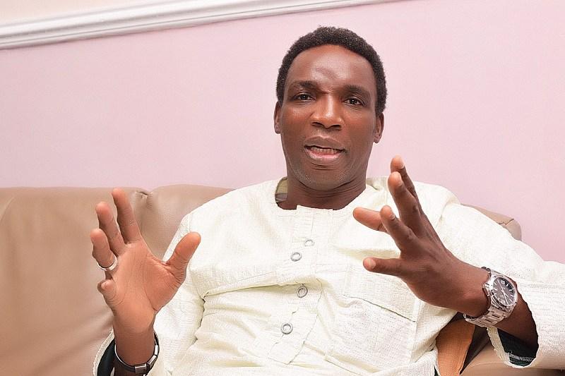 Segun-Adewale-APC-PDP
