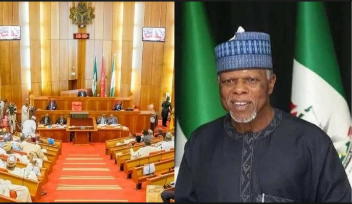 Senate-Customs-Rice-TVC