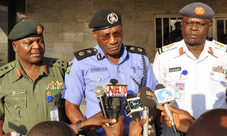 The-Commissioner-of-Police-Fatai-Owoseni-