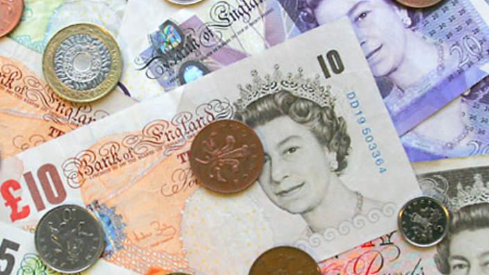 U.K.-Inflation-TVCNews