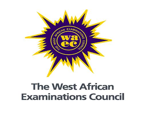 WAEC-TVC-May/June Result