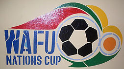 WAFU_Nations_Cup_TVC