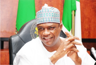 Yobe-State-Governor-Ibrahim-Gaidam-TVC